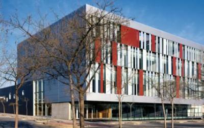 La Universitat Jaume I nos concede el premio a la Iniciativa Emprendedora Estudiantil