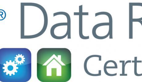 Nuestro servicio de recuperación de datos, ahora certificado por KrollOntrack
