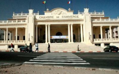 Sofistic viaja a Dakar (Senegal) buscando nuevas oportunidades de negocio