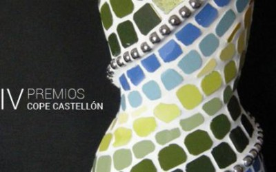 Sofistic Telematic Security, galardonada por los premios COPE Castellón.