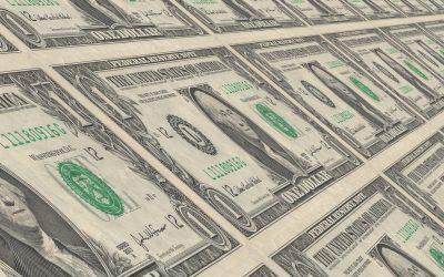 1000 Millones de dólares robados a 100 bancos. ¡Y sigue activo! Entidades financieras, deben saber:
