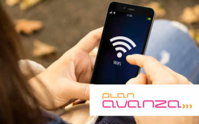 Plataforma segura de interconexión y roaming entre redes heterogéneas