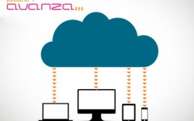 PAAS orientado a desarrolladores basadas en modelos de virtualización de escritorios (VDI)