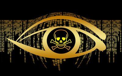 Cryptolocker, un virus en alza