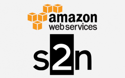 Módulo criptográfico de Amazon