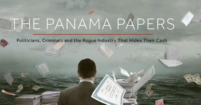 Panama Papers: La fuga de datos más grande de la historia