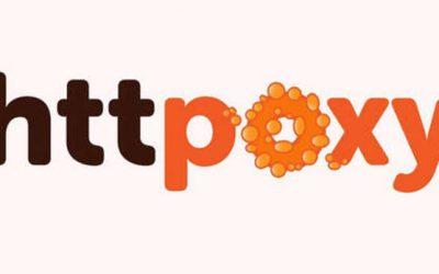 httpoxy – vulnerabilidad de aplicación CGI para PHP, Go, Python y otros