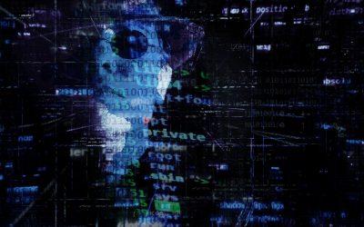 Nuevo ciberataque mundial de Ransomware: GoldenEye, Petya