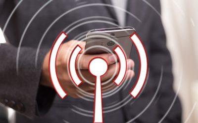 Vulnerabilidad de WPA2, pone en riesgo la mayoría de redes Wifi y los dispositivos que se conecten a estas.