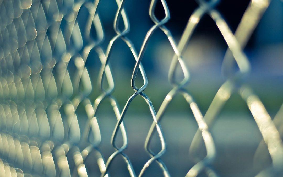 Protegido: ¿Cómo se construye una fortaleza de ciberseguridad para la empresa?