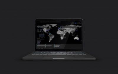 Darktrace rompe el mercado con la versión 4 del sistema de ciberseguridad con IA