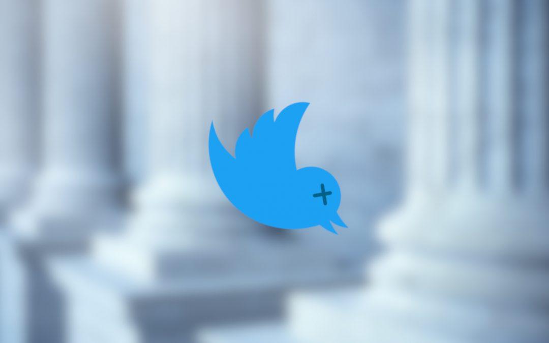 Consejos para evitar el hackeo en Twitter