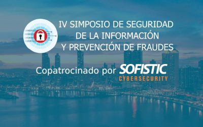 IA, Threath Intelligence y SOC destacan en el IV Simposio de Seguridad