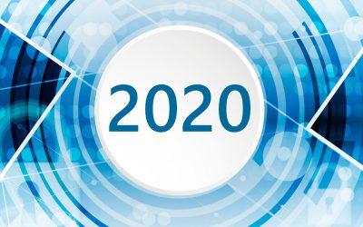 6 tendencias en ciberseguridad para 2020