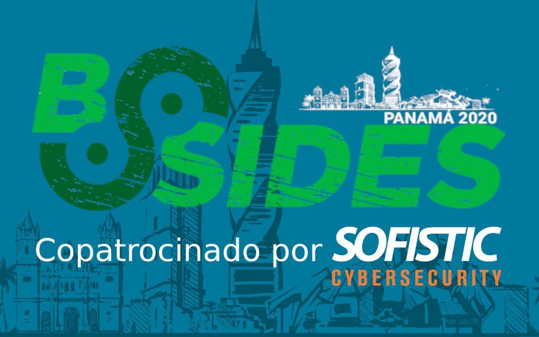 La convención de hackers éticos BSides llega a Panamá