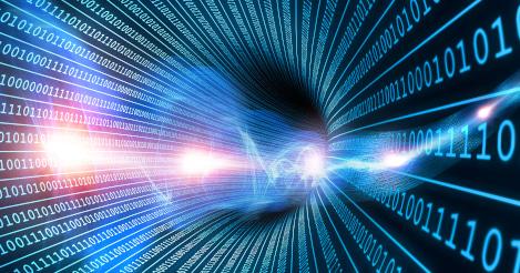 Webinar cifrado de conexiones