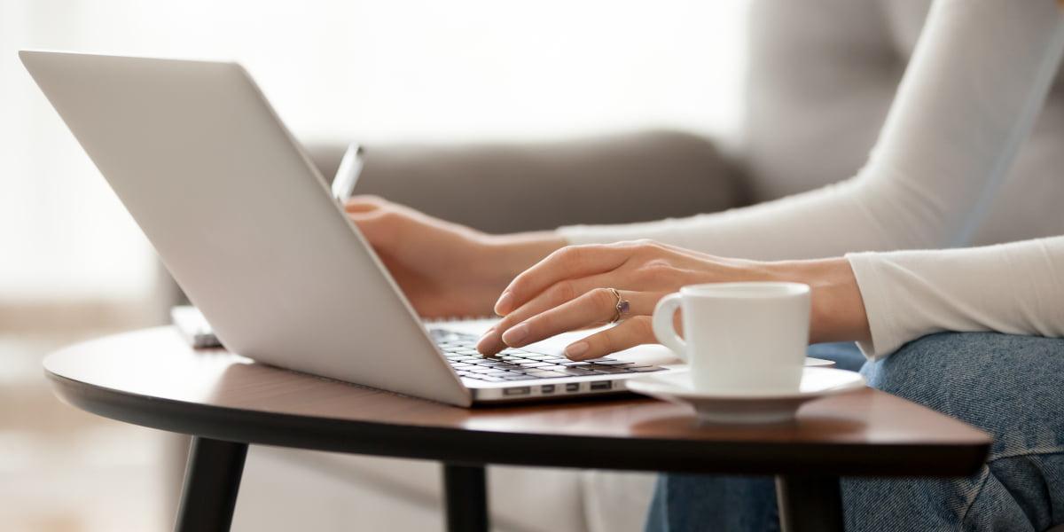 Webinars de ciberseguridad