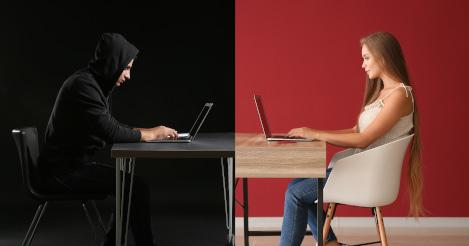 Protección fraude online covid 19