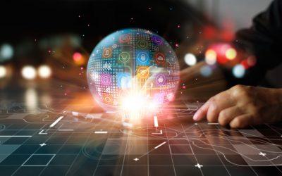 Protege tu e-commerce de ciberataques