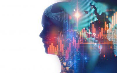 La inteligencia artificial como punto clave en la ciberseguridad actual