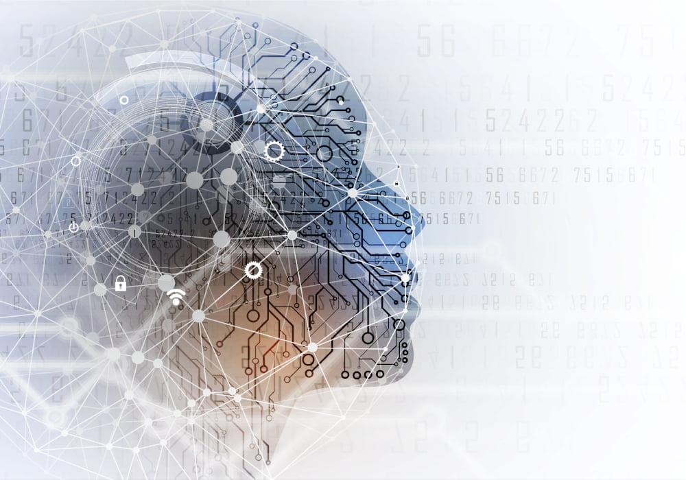 Inteligencia artificial defensiva