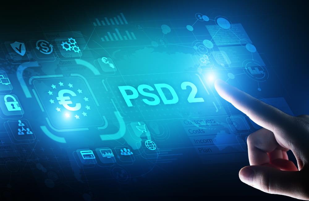 Cumplimiento PSD2