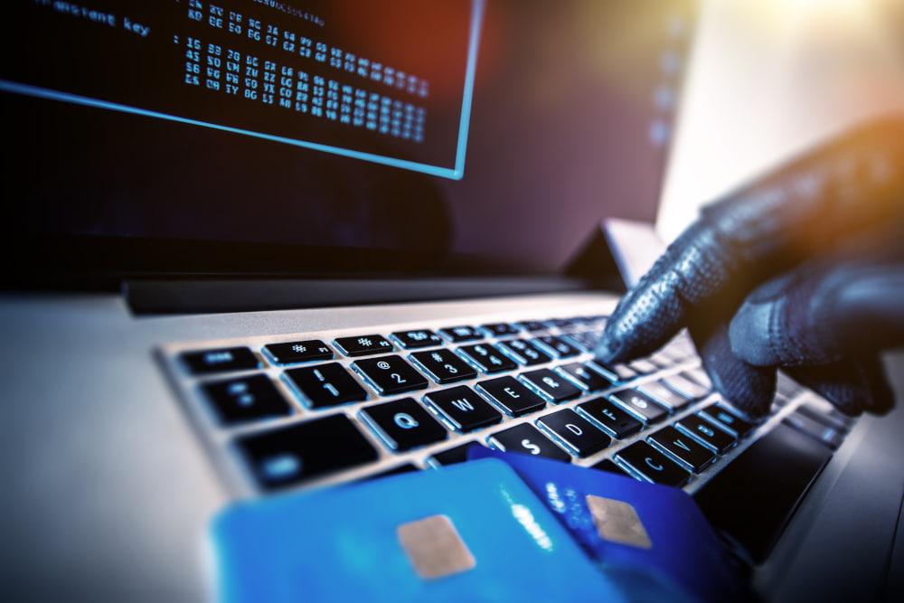 Situación actual del fraude bancario