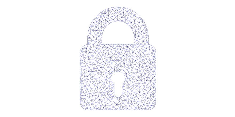 VPN microsegmentacion UareSAFE