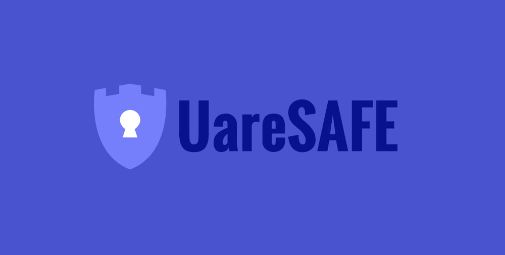 VPN UareSAFE