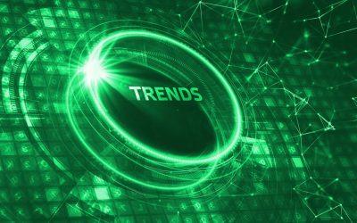 Tendencias en ciberseguridad para 2021