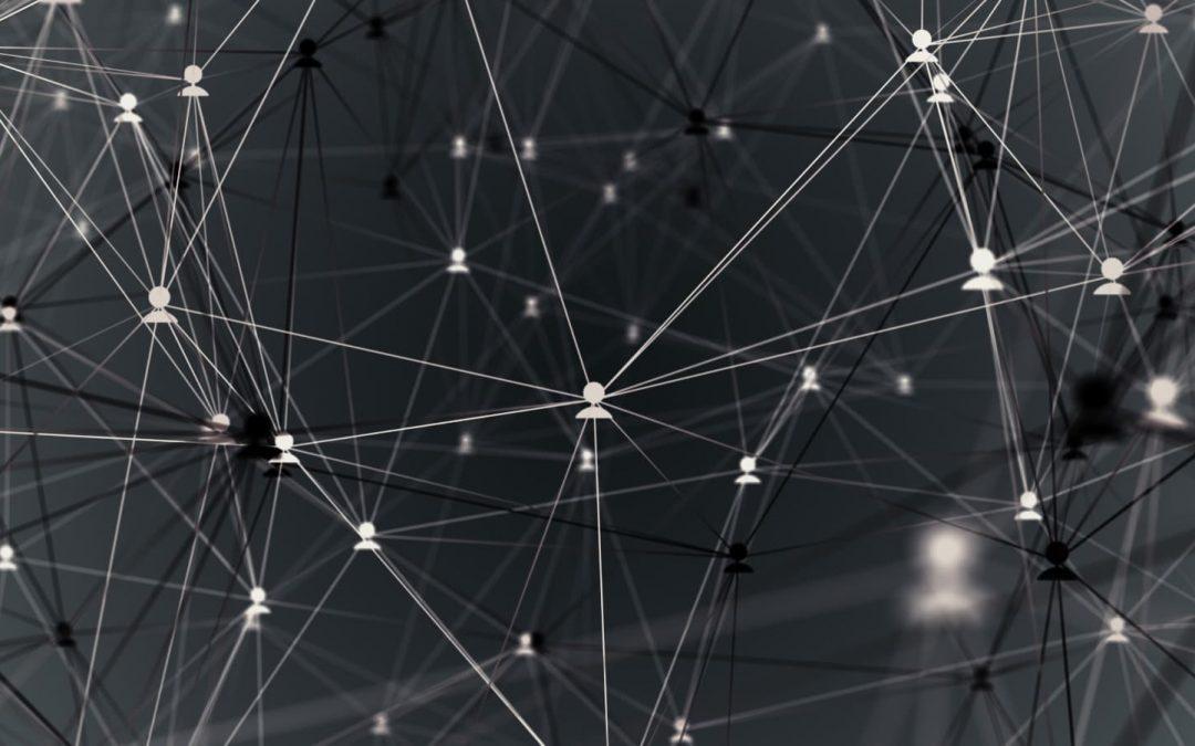 Guía de ciberseguridad: Ataques RANSOMWARE