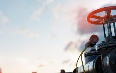 Las lecciones a aprender del ciberataque de Darkside al oleoducto Colonial Pipeline