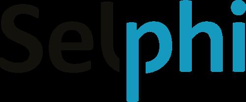 Selphi, biometría facial para la seguridad en transacciones