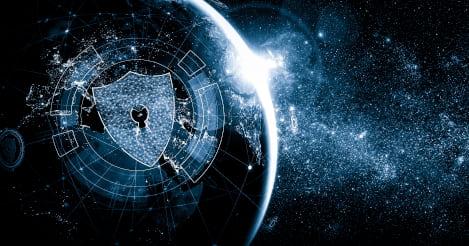 Webinar evolución SOC ciberseguridad